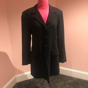 Gianni Sport coat